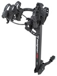 "Swagman Titan 2 Bike Carrier for 1-1/4"" and 2"" Hitches - Tilting"