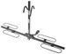 "Swagman XC 2-Bike Rack Platform Style for 1-1/4"" and 2"" Trailer Hitches"
