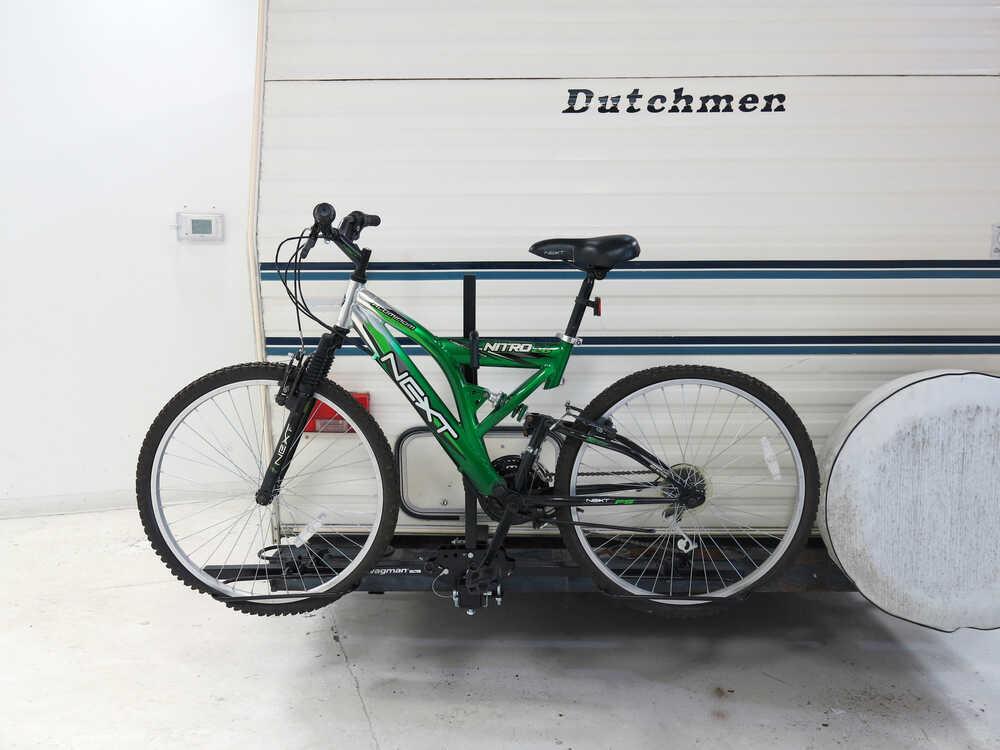 swagman bike rack 4