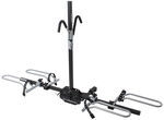 "Swagman XTC-2 - 2 Bike Platform Carrier for 1-1/4"" and 2"" Trailer Hitches"