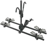 "DISCONTINUED - Swagman G2 Platform-Style 2 Bike Carrier - 1-1/4"" and 2"" Hitches"