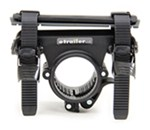 Replacement Cradle for Swagman Twister Bike Carrier