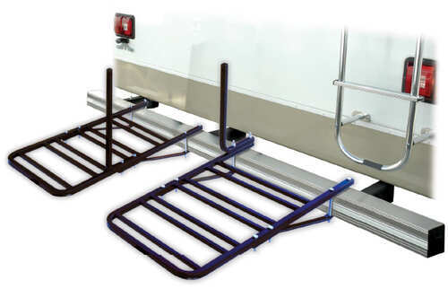 RV and Motorhome Bike Racks Swagman S80600