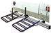 RV and Motorhome Bike Racks