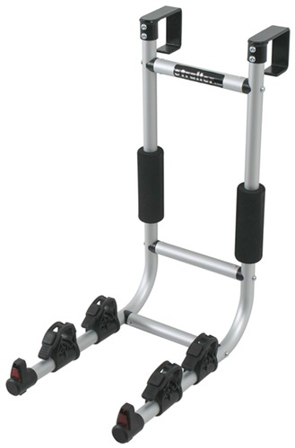 RV and Motorhome Bike Racks Swagman S80630