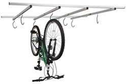 Bike Hanger Ceiling Mounted Rack Bike Storage Etrailer Com