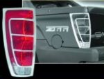 Pilot Automotive 2003 Chevrolet Avalanche Vehicle Trim