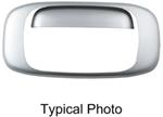 Pilot Automotive 2006 Chevrolet Tahoe Vehicle Trim