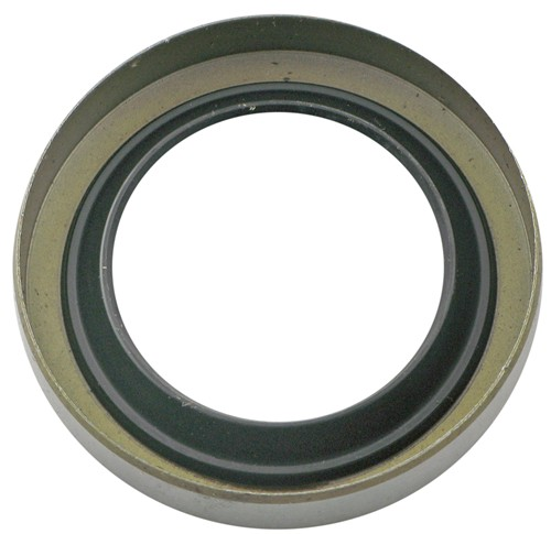 Seals for Trailer Bearings Redline SL150