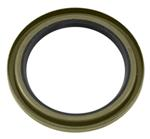 Grease Seal SL226