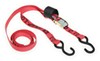 Cargo Tie Downs Snap-Loc