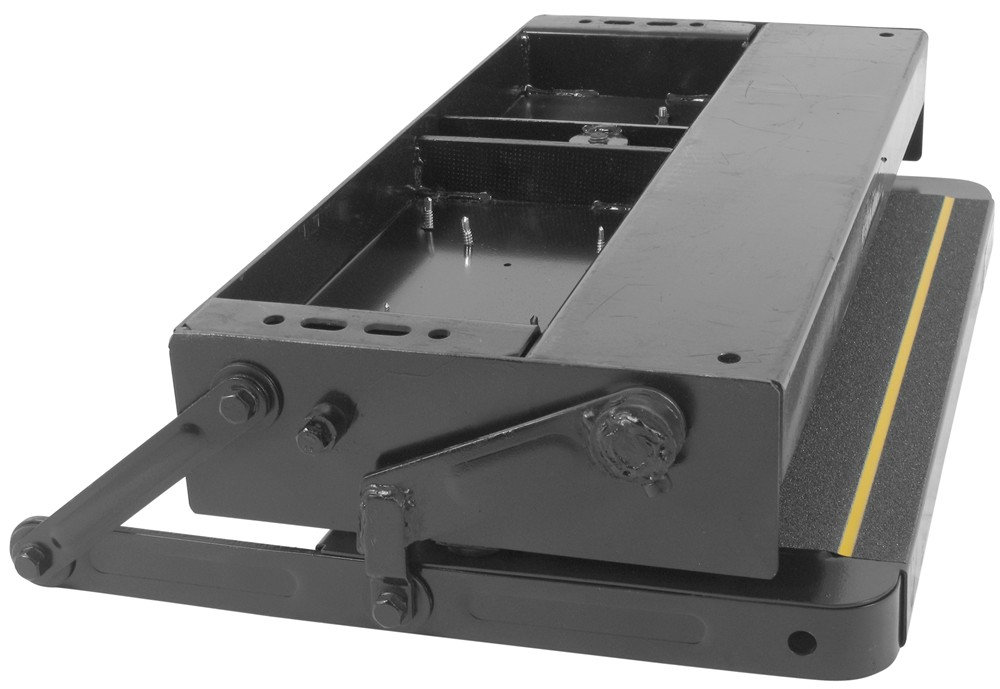 Motorhome Electric Step : Lastest Purple Motorhome Electric Step Type | assistro.com