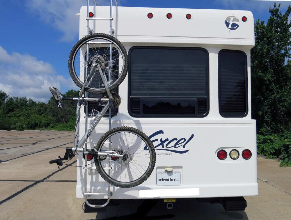 35 Motorcycle Rack For Camper Van Big Jim Fun Your
