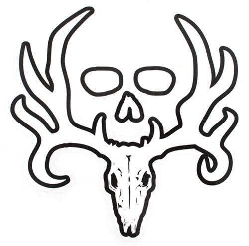 Compare Bone Collector Vs Bone Collector Etrailer Com