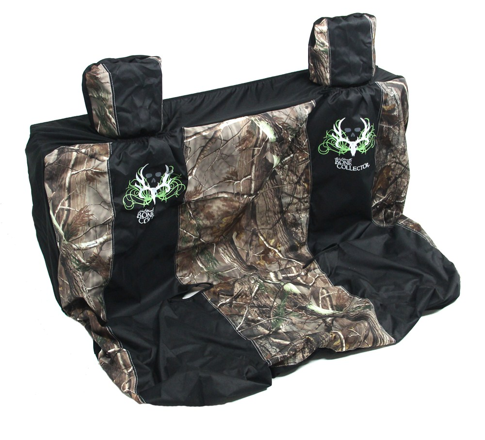 Camo Bench Seat Cover 28 Images Spgasc5001 New Mossy