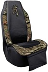 Browning Seat Cushion - Break-Up Infinity Camo and Black - Qty 1