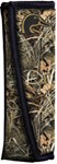 Ducks Unlimited Seat Belt Cushion - Camouflage - Qty 1