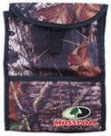 Mossy Oak Vehicle Tote and Litter Bag - Camouflage