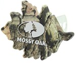 "Mossy Oak 3-D Leaf Trailer Hitch Cover - 1-1/4"" and 2"" Hitches - Break-Up Infinity Camo"