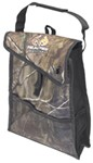 Realtree Outfitters Vehicle Tote and Litter Bag - Camouflage