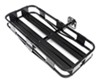 Vehicle Organizer Surco Products