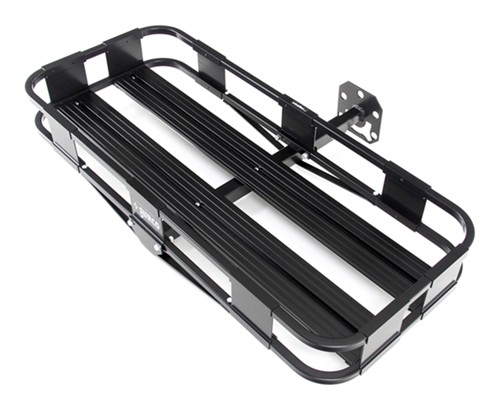 Vehicle Organizer Surco Products SPSJ4319