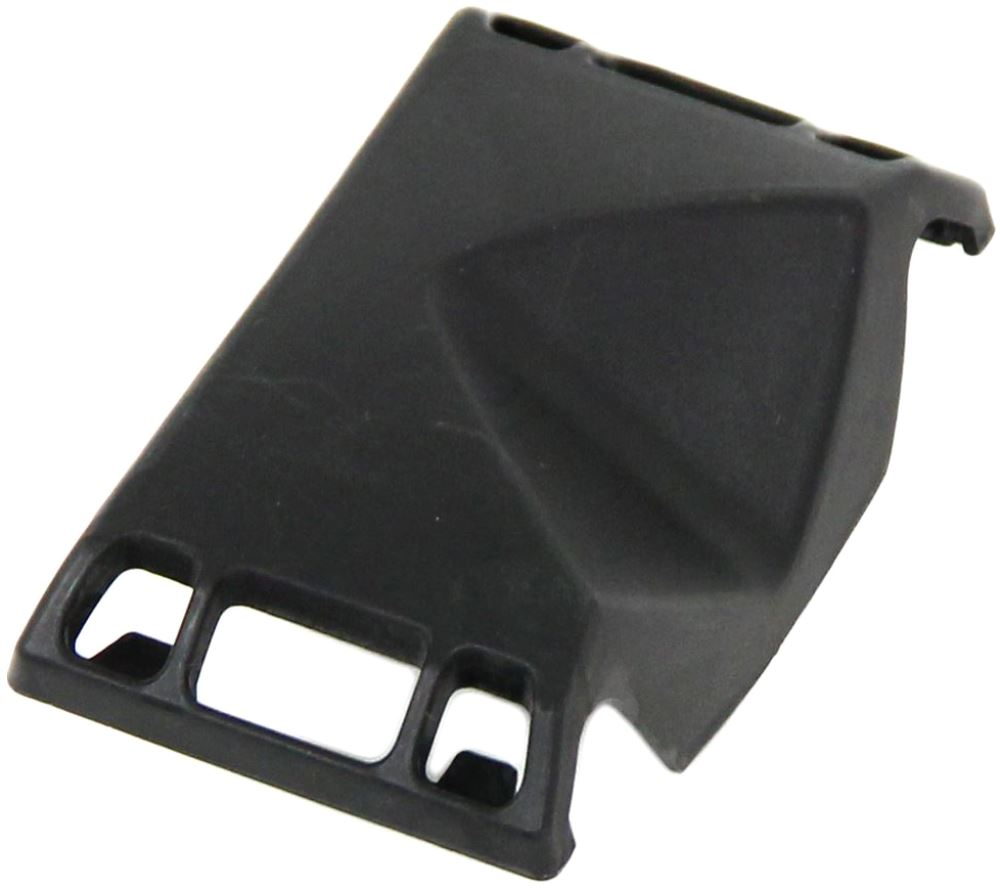 Replacement Wheel Cradle For Sportrack Upshift Roof Bike