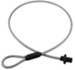 Replacement Cable for Softride Dura and Elite Hitch Mounted Bike Racks