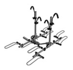 "SportRack 4 Bike Carrier for 2"" Hitches - Platform Style"