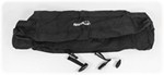 Cargo Bag for SportRack Hitch Mounted Cargo Carrier - Weather Resistant - 10 cu ft