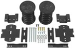 SuperSprings 2009 Chevrolet Silverado Vehicle Suspension
