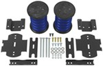 SuperSprings 2008 Chevrolet Silverado Vehicle Suspension