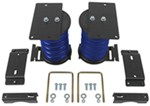 SumoSprings Custom Helper Springs Kit - Rear Axle