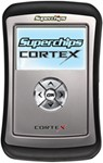 Superchips Cortex Performance Tuner - Gas - Nissan