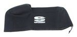 Superwinch Neoprene Winch Cover