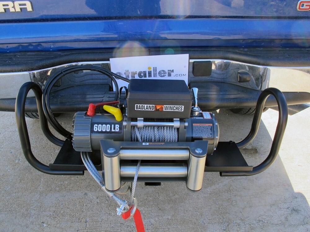 SW2008_2004~GMC~Sierra_10_1000 Winch Wiring Kit on mower wiring kit, trolling motor wiring kit, winch installation kit, lighting wiring kit, hook wiring kit, arb winch kit, winch quick disconnect kit, wiring harness kit, trailer wiring kit, winch accessory kit, atv wiring kit, subwoofer wiring kit, warn quick connect wiring kit, winch cable repair kit, winch solenoid kit, lamp wiring kit, boat wiring kit, winch control kit, winch bracket kit, vehicle wiring kit,