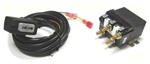 Roggle Upgrade Kit for Superwinch T Series Winches
