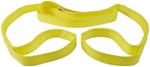 "ATV Winch Tree Saver Strap, 1"" x 8'"