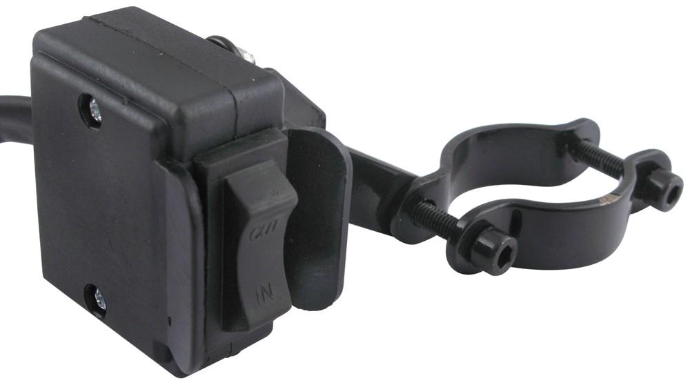 atv handlebar switch wiring diagram  atv  free engine