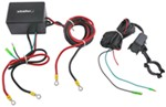 Superwinch ATV Handlebar Switch Upgrade Kit for LT2000 Utility Winch