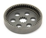 Superwinch Replacement Rotating Gear for T-Series Winches