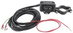 Replacement Controller for ATV2300 Winch