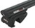 "Rhino-Rack SXBS Roof Rack for Raised, Factory Side Rails - Sportz Crossbars - 42"" Long - Black"