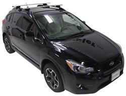 Subaru Xv Crosstrek Accessories Etrailer Com