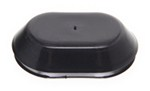 Replacement Cylinder Cover for Titan Model 10 and 20 Actuators
