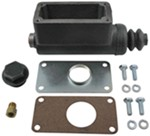 Replacement Master Cylinder Assembly for Titan Model 60 Brake Actuators - Disc