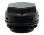 Replacement Master Cylinder Cap for Titan Model 10 and 20 Brake Actuators