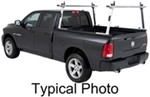 TracRac 1994 Ford F-250 and F-350 Ladder Racks