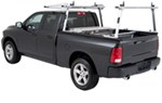 TracRac 2000 GMC Sierra Ladder Racks