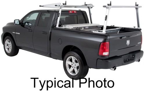 tracrac ladder racks for ford ranger 2011 ta21602 01 01. Black Bedroom Furniture Sets. Home Design Ideas